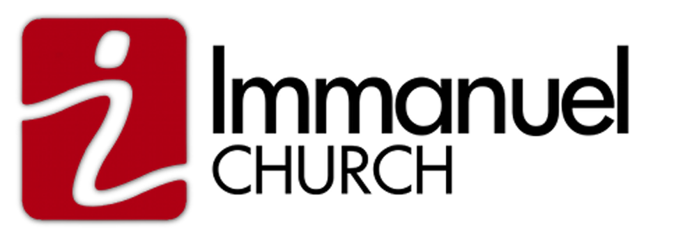 Immanuel Church