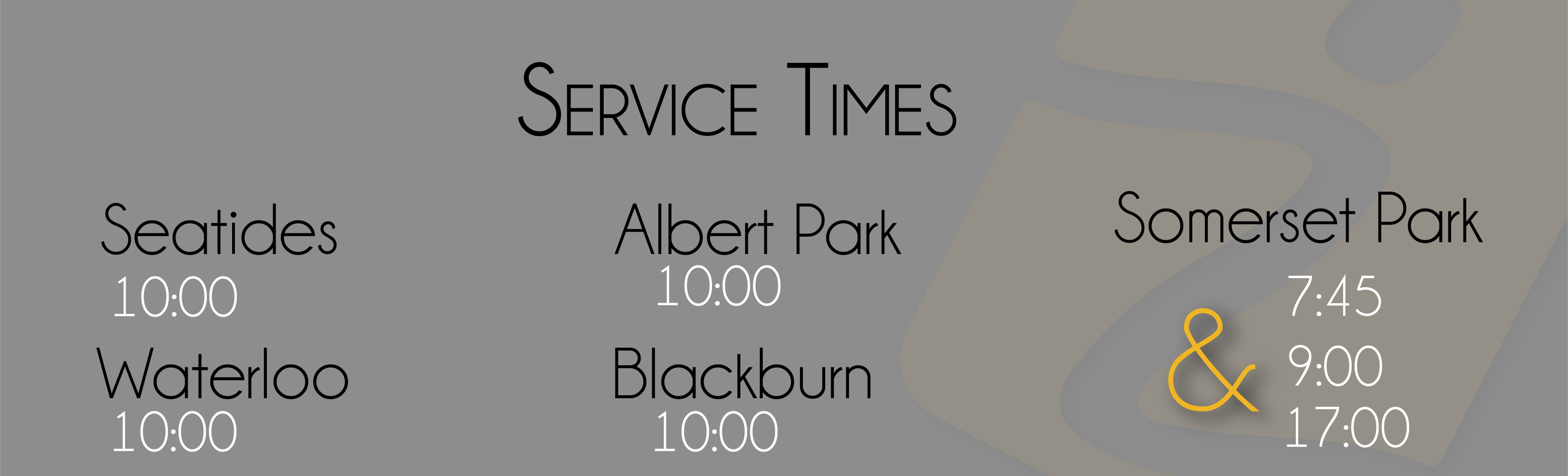 Service_Times_new