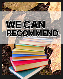 We Recommend (2)