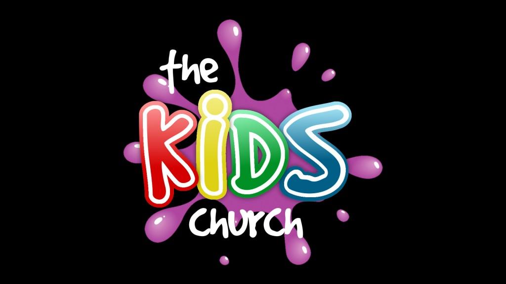 The Kids Church