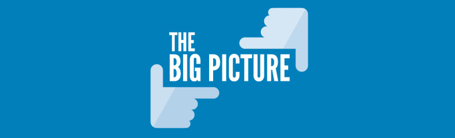 The Big Picture (web)